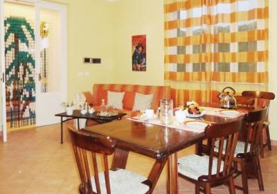 Casa Vacanze Villa Villa Oleandro